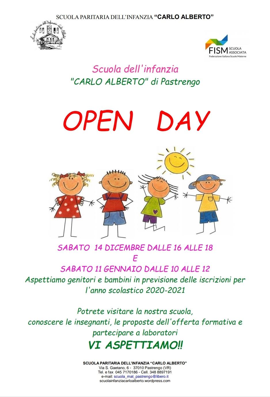 volantino-open-day.jpg